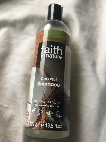 fin-shampoo.jpg