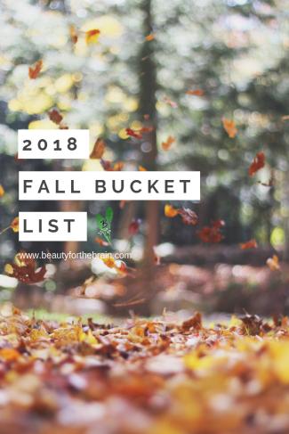 2018 Fall Bucket List Pinterest Image 01