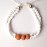 Essential Oil Jewelry - Bracelet