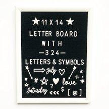 11 x 14 Letter Board.jpg