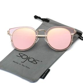 Sojos Polarized Sunglasses.jpg